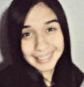 Laura Ardila Giraldo