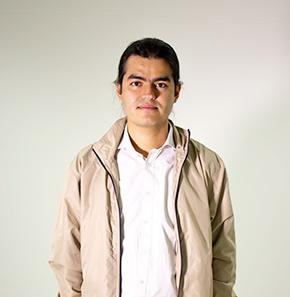 Sebastián Rodríguez