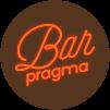 logo_bar_pragma