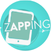 Zapping apps recomendadas