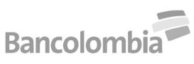 bancolumbia
