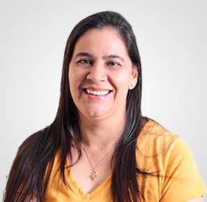 Sara Munevar