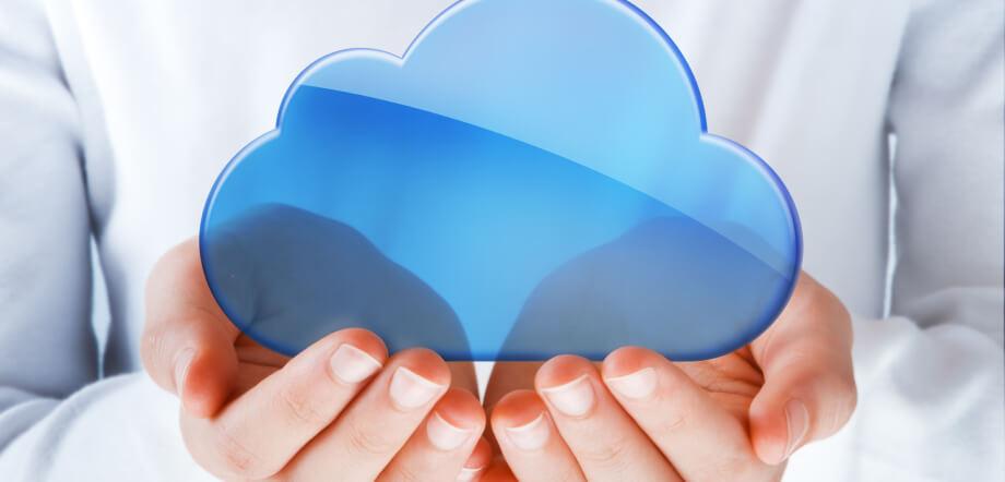 servicios-en-la-nube-beneficios