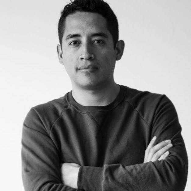 Jimmy Peña Urbano